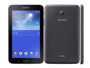 Huawei E303 (3G) – Mascom | Number 1 Because of you